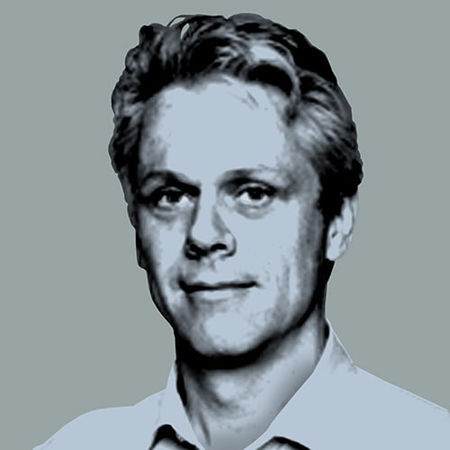 Andrew Heintzman
