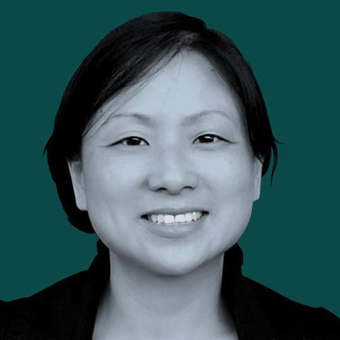 Ivy Feng Morski