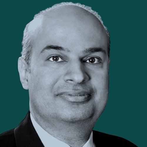 Dr Rahim Karim
